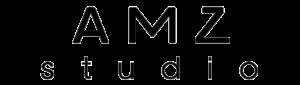 AMZ Studio Logo