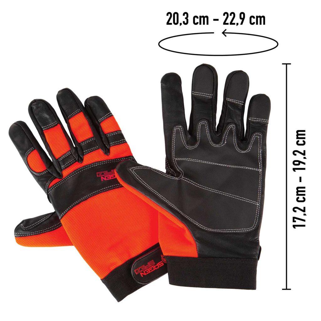 Groesse-Handschuh-Produkt-Fotografie-1