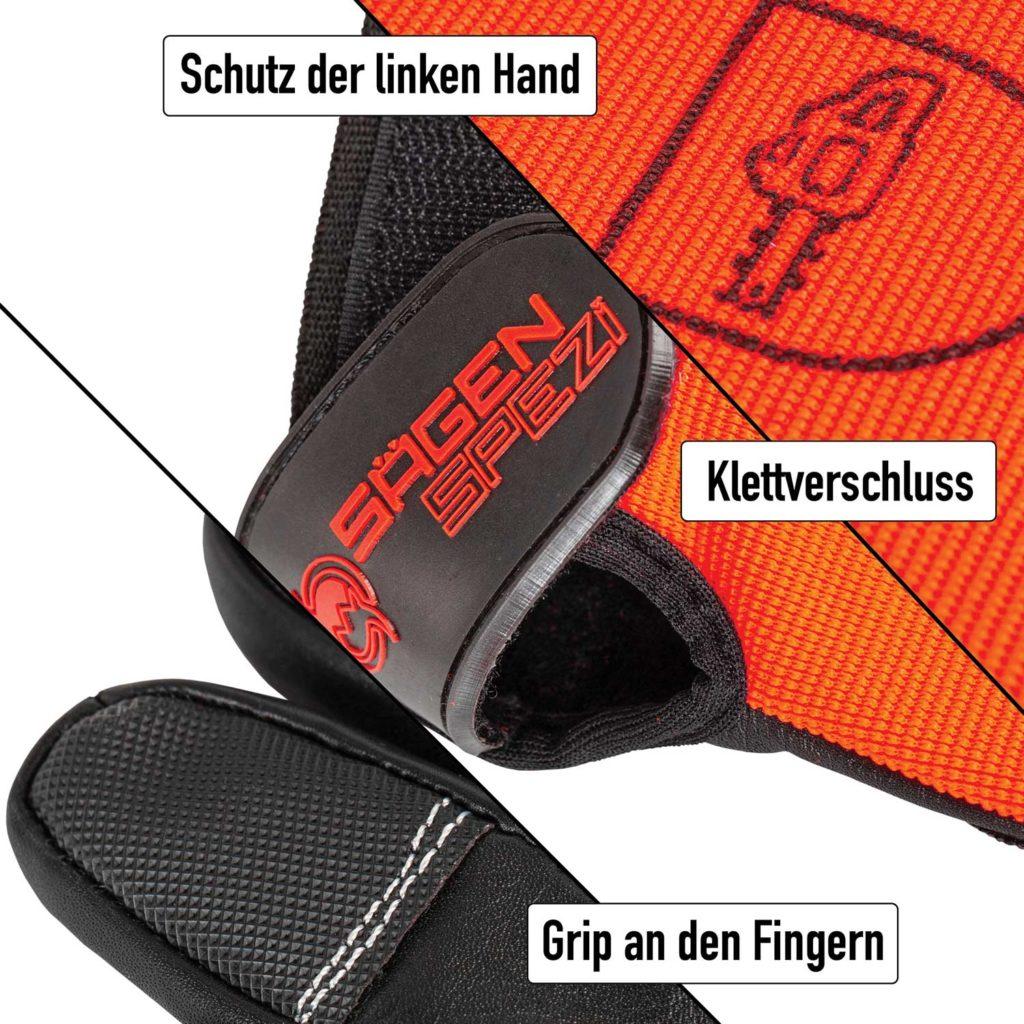 Details-Handschuh-Produkt-Fotografie-1